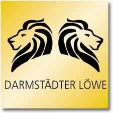 Darmstädter Löwe - Rechtsanwälte & Notare in Darmstadt